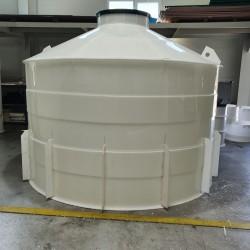 Úprava pre betonáž PN 6 - 8