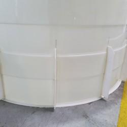 Úprava pre betonáž PN 5